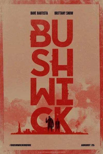 bushwick-teaser-poster-red