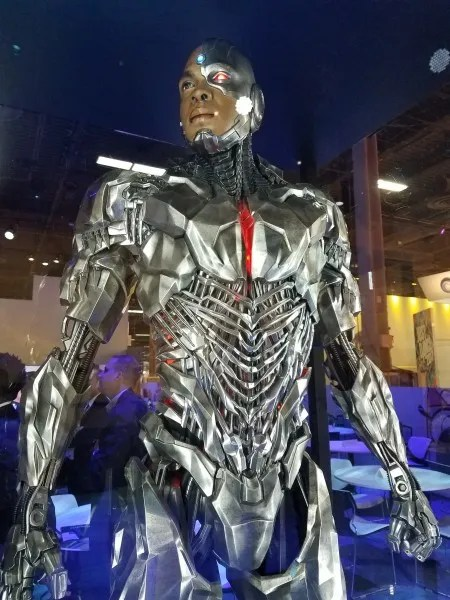 justice-league-cyborg-costume-2