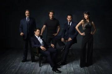 dark-univers-cast