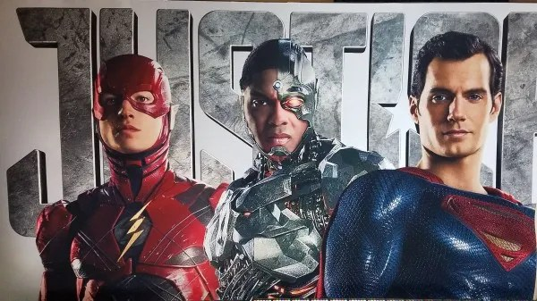 justice-league-banner-poster