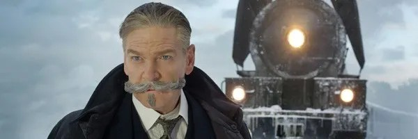 murder-on-the-orient-express-kenneth-branagh-slice