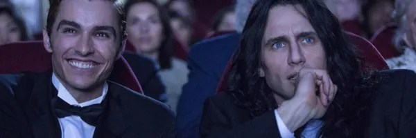 Image result for the disaster artist 2017 hd