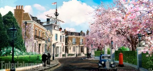 mary-poppins-returns-concept-art-cherry-tree-lane