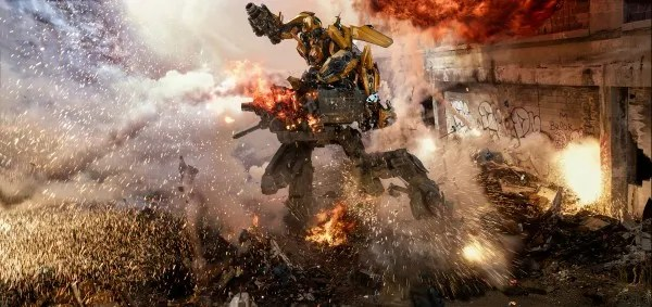 transformers-5-bumblebee