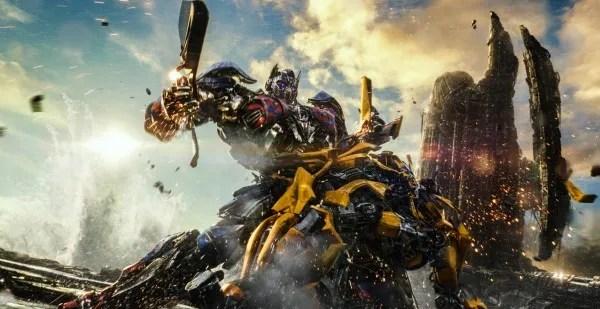 transformers-5-optimus-prime-bumblebee