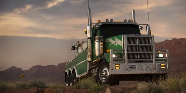 transformers-5-truck