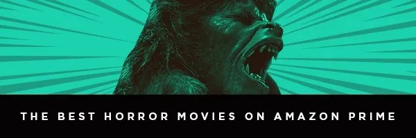 best horror movies on
