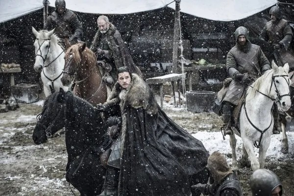 game-of-thrones-season-7-stormborn-image-5