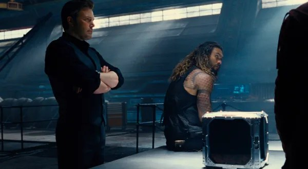 justice-league-movie-image-40