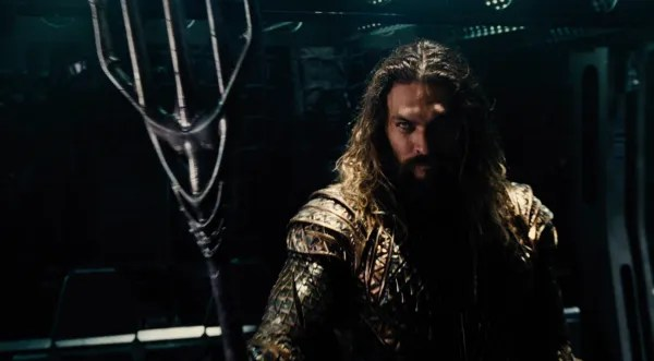 justice-league-movie-image-5