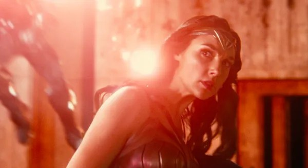 justice-league-movie-image-53