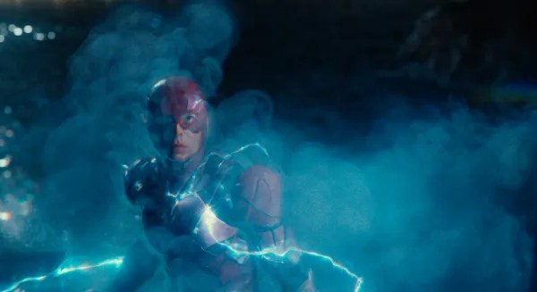 justice-league-movie-image-6
