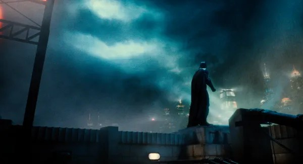 justice-league-movie-image-7