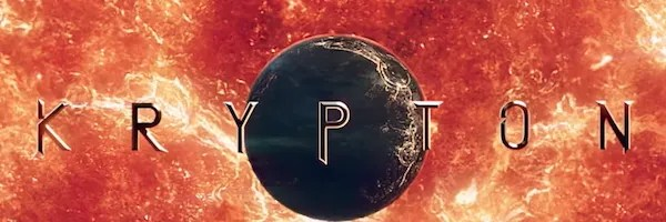 krypton-trailer