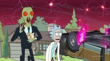 rick-and-morty-the-rickshank-redemption