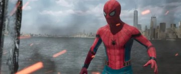 spider-man-homecoming-image-1