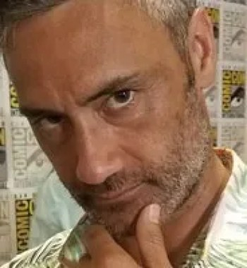 'The Mandalorian': Taika Waititi Voicing IG-88 in the Live-Action 'Star Wars' TV Show