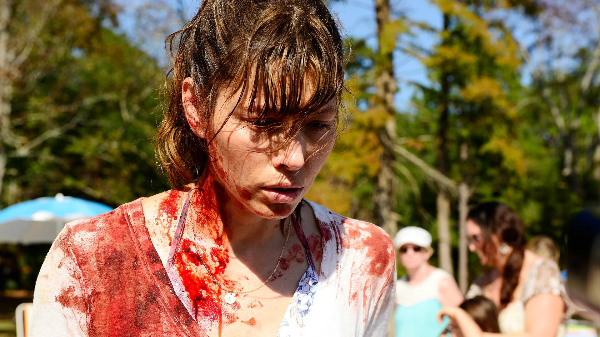 Image result for the sinner usa network