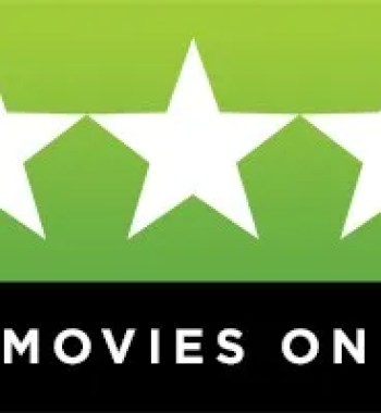 The Best Movies on Hulu Right Now