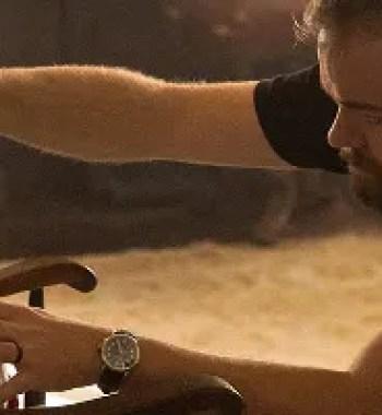 'Shazam!' Director David F. Sandberg Set for Netflix Horror Movie 'The Unsound'