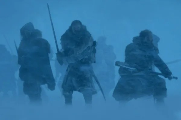 game-of-thrones-season-6-episode-7-battle