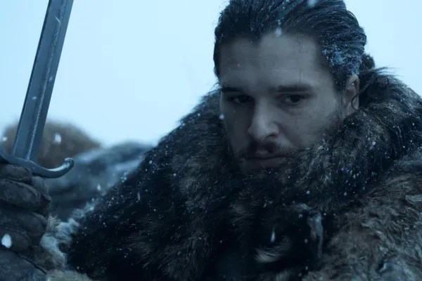 game-of-thrones-season-6-episode-7-jon-snow