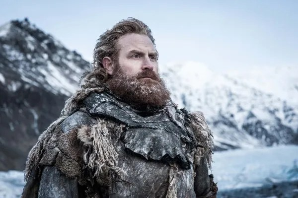 game-of-thrones-season-6-episode-7-tormund