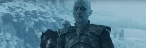 game-of-thrones-season-7-episode-6-slice