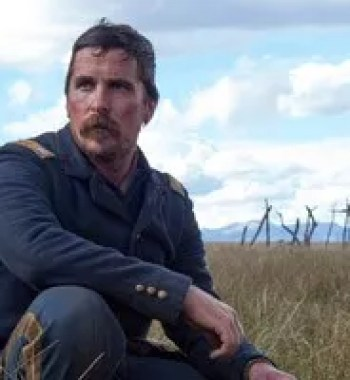Christian Bale, Director Scott Cooper May Reteam for Secret Project 'Valhalla'