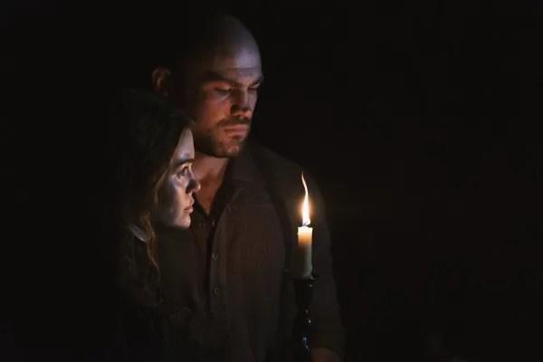 lore-series-trailer-images-amazon