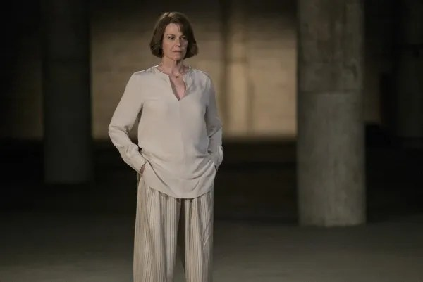 sigourney-weaver-the-defenders