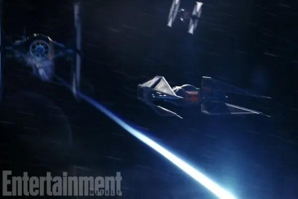 star-wars-8-tie-silencer