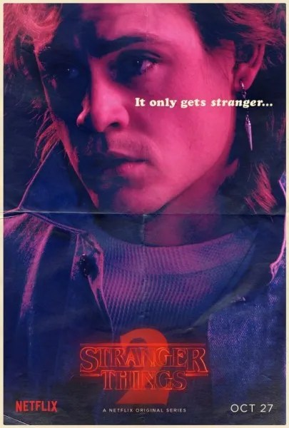 stranger-things-season-2-poster-billy
