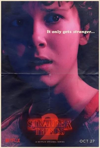 stranger-things-season-2-poster-eleven