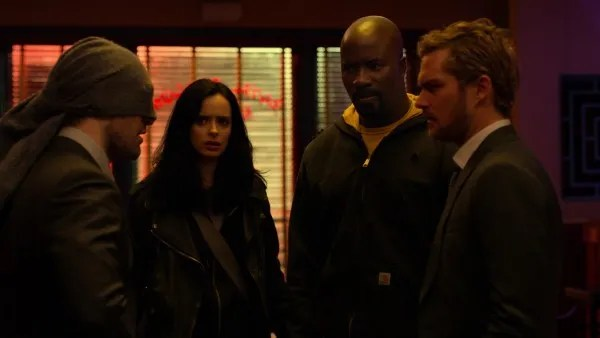 the-defenders-cast-image-2