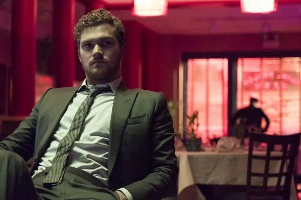 the-defenders-finn-jones