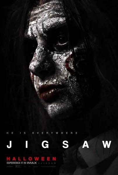jigsaw-army-poster-2