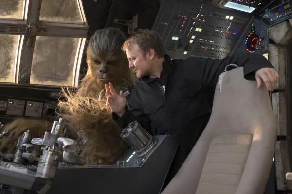 star-wars-the-last-jedi-rian-johnson-chewbacca