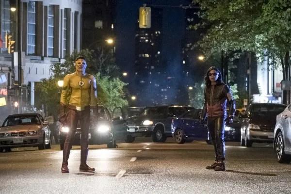 the-flash-season-4-reborn-image-4