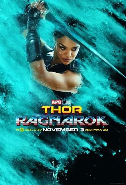 thor-ragnarok-poster-tessa-thompson