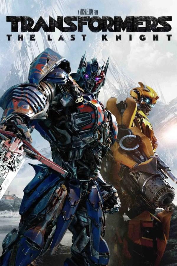 Transformers 5 Concept Art Ancient History