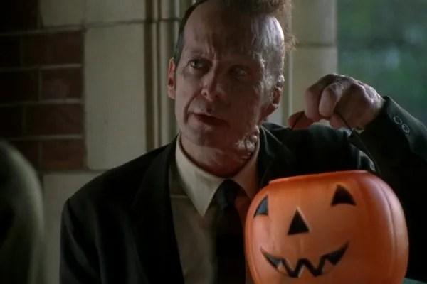 american-horror-story-halloween