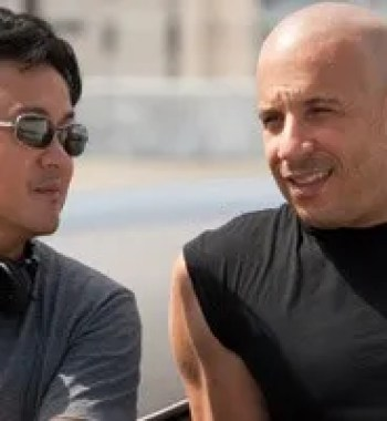 'Fast & Furious 9' Wraps Filming as Director Justin Lin Praises Its Ambitious Stakes