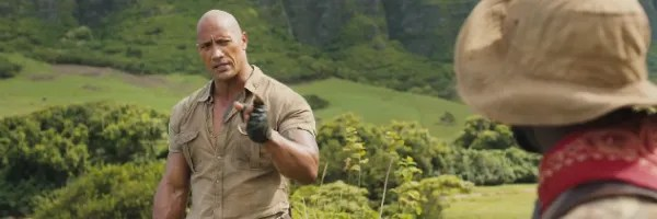 jumanji-welcome-to-the-jungle-dwayne-johnson-slice