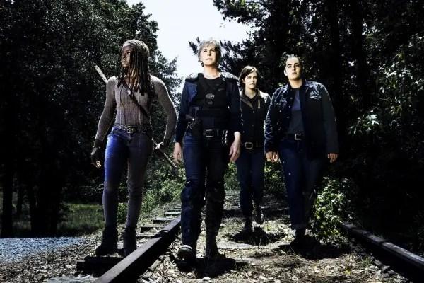 the-walking-dead-season-8-image-11