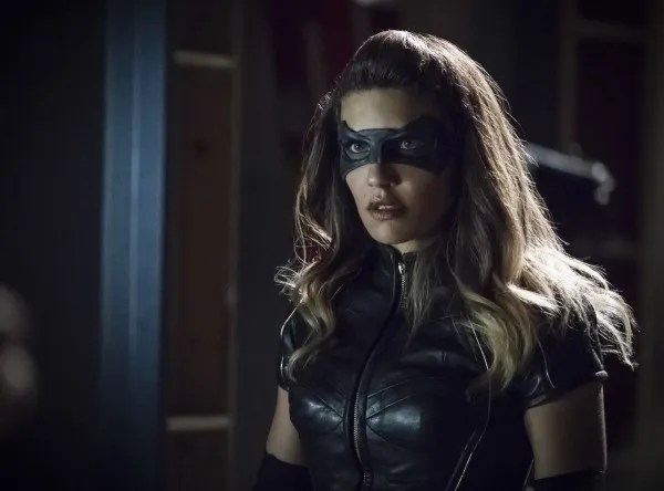 arrow-season-6-deathstroke-returns-image-5