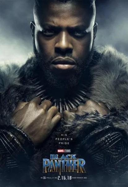 black-panther-poster-winston-duke-mbaku