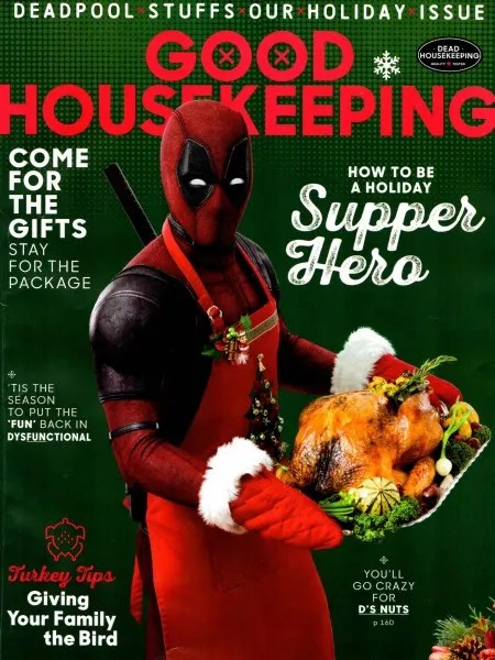 deadpool-good-housekeeping-cover