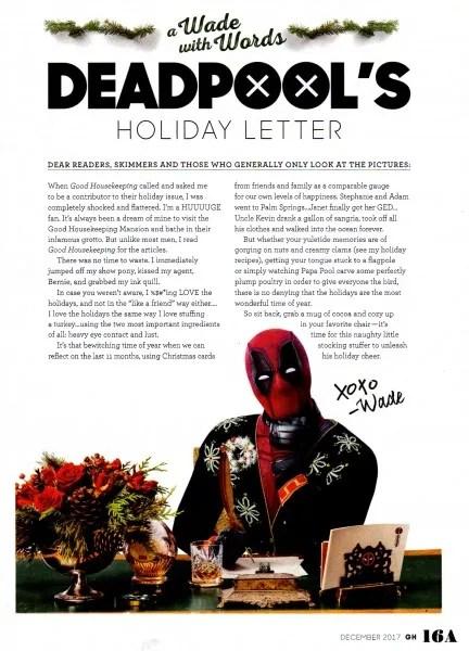 deadpool-holiday-letter