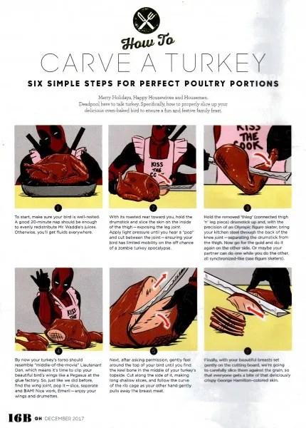 deadpool-turkey-carving-tips